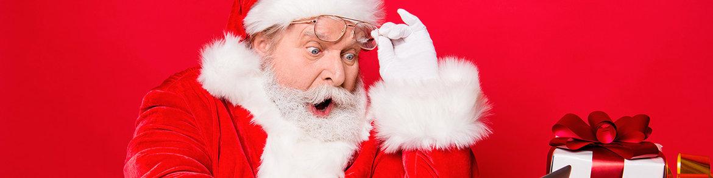 Kerst--en-eindejaarspakketten-voor-bedrijven