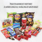uitbreiding-snoepgoed