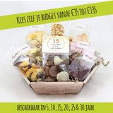 zoet-pakket-jublieum
