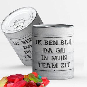 blik-snoep-team