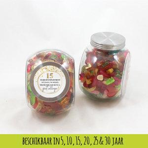 snoeppot-jubileum