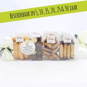 koekjes-op-een-rij-jubileum